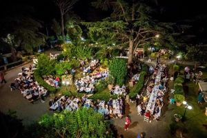Distillerie-Nannoni-Festa-d-estate-dedicata-alle donne-del-vino