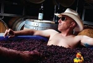 James Keenan winery