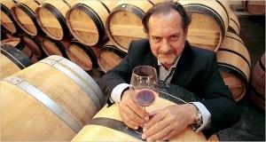 Winemakers-più-conosciuti-on-line-Michel Rolland