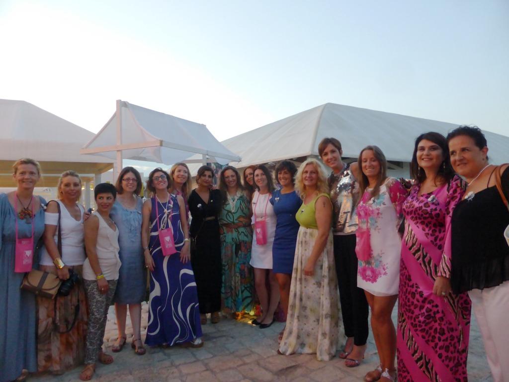 Donne-del-vino-Puglia-una-squadra-vincente