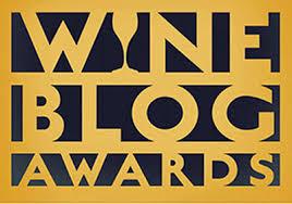 Wine-blog-awards-il-principale-riconoscimento-per il-giornalismo-di-vino-on-line