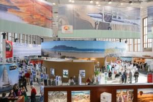 Fiere-del-turismo-ITB