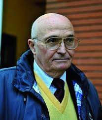 Mario-Fregoni