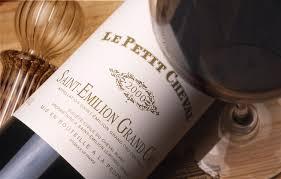Migliori-vini-del-mondo-Château-Cheval-Blanc