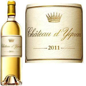 Migliori-vini-del-mondo-chateau-d-yquem-sauternes-1er-cru-classe-2011