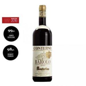 Barolo-Giacomo-Conterno