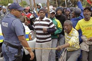 Sud-Africa-protesta-vignaioli