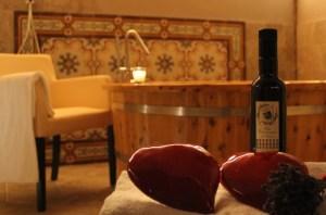 San-Valentino-massaggi-e-vinoterapia-alla Fattoria-del-Colle