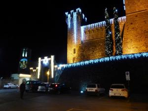 Piancastagnaio-Natale-con-le-fiabe