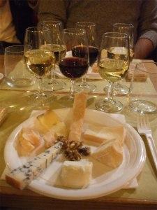 degustazione-vino-e-formaggio