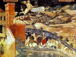 Ambrogio-Lorenzetti-Buongoverno-