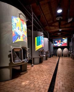 Valentine's -Day -Montalcino-itinerant-wine-tasting-at-Casato-Prime-Donne