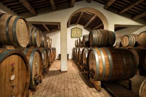 Wine-tours-Montalcino-Casato-Prime-Donne