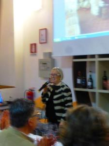 AIS-Arezzo-Degustazione-Orcia-DOC-Donatella-Cinelli-Colombini-