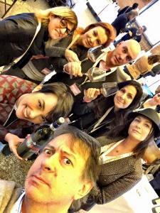 Social-team-Wine&Siena-Violante-Gardini