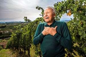 Angelo-Gaja-parla-di-calorie-del-vino