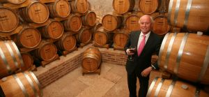 Italian-wines-and-the-world's-powerful-people- Aneri