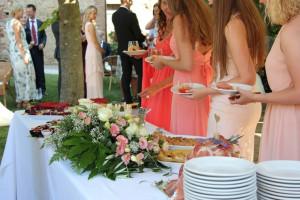 birthday-party.Fattoria-del-Colle