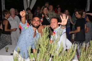 birthday-party-Fattoria-del-Colle
