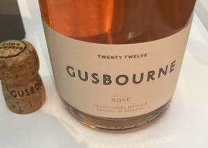 British-Fizz-Gusbourne