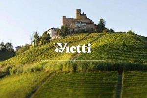 Vendita-di-cantine-Vietti