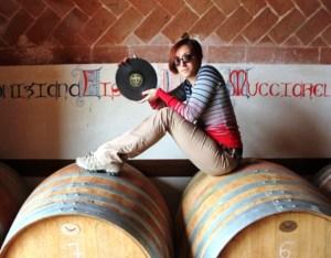 Millennial-vino-come-stile divita-Fattoria-d'Italia