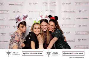 Vinitaly 2017-AGIVI-ViolanteCinellicolombini-&-friends