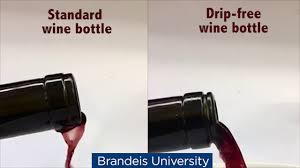 bottiglie-da-vino-salvagocce-diversità-nell'uscita-del-liquido