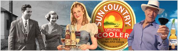 Costellation-brands-la cantina-con-il-maggiore-business-del-vino