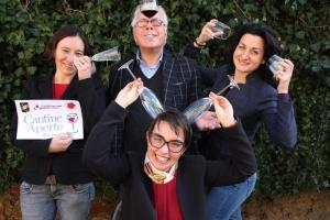 consumatori-itaiani-eventi-e-visite-dei-territori-del-vino