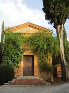 Trequanda-Fattoria-del-Colle-Cappella-di-San-Clemente