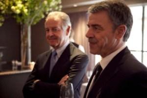 Wine-Manager-Renzo-Cotarella-con-Piero-Antinori