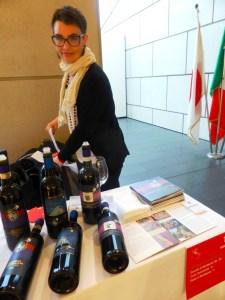 Aiuti-europei-al-vino-Giappone-Violante-Gardini