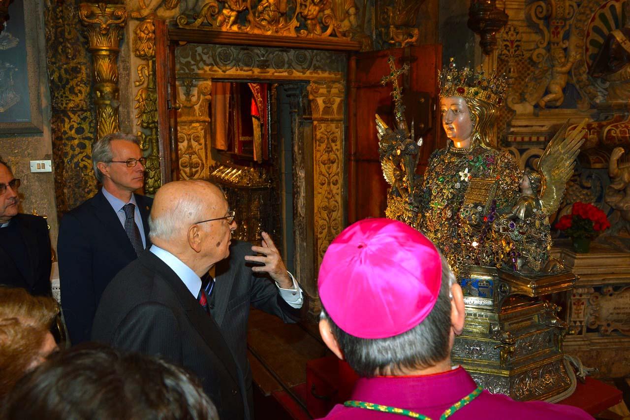 Racconti-semiseri-di Donatella-Cinelli-Colombini-Busto-reliquiario-di-Sant'Agata