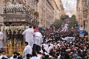 Catania-Processione-di-Sant'Agata