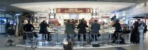 Frescobaldi-wine-bar-aeroporto-di-Fiumicino