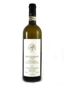 Assaggiare-vini-altrui-vernaccia-di-san-gimignano-montenidoli-fiore-2015