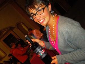 Marketing e psicologia nel vino
