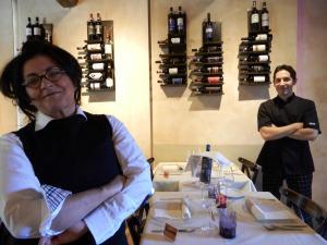 Taverna-del-Panfilo-Montalcino