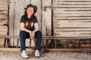 Jen-Pfeiffer-Vino-in-Australia