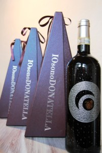 IOsonoDonatella 2012 Brunello