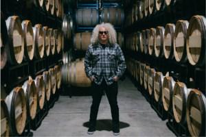 TOP 100 Wine Spectator K Vintners Charles Smith
