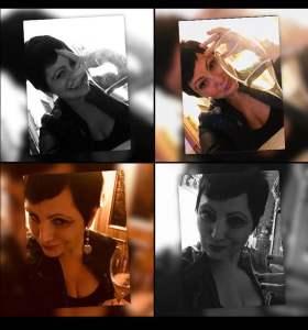 Elisa-Marcocci-bicchieri-troppo-grandi-ma-grande-apprezzamento-del-vino