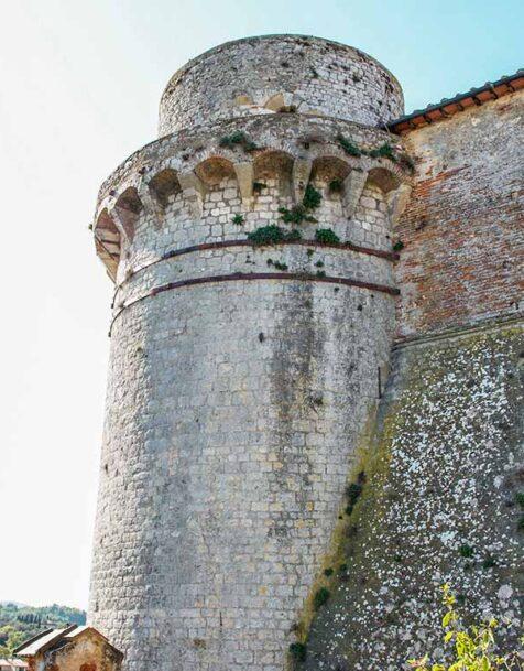 castello-trequanda
