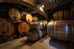 Casato-Prime-Donne-Montalcino-cantina-senza-barriques