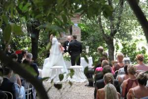 Wedding-destination-matrimonio-in-Toscana-Fattoria-del-Colle