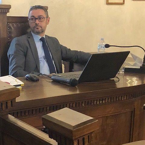 Denis-Pantini-Nomisma-WineMonitor
