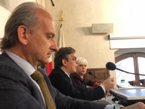 LambertoFrescobaldi-GuidoFolonari,-SilvanaBallotta