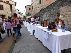 Calici-di-stelle-2018-Castiglione-d'Orcia