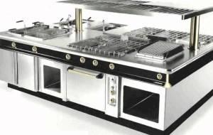 Cucine-di-ristoranti-non-solo-lavabili-ma-lavate